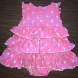 Other - 👶🏽 3/$12 Baby bundle